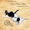 猫たちの郵便局