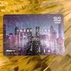 CasaからQUOカードが届きました♡