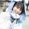 乃木坂46大園桃子、癒やしたっぷりグラビア 同期メンバー&齋藤飛鳥とのエピソードも