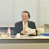 【23】西村博美:折口信夫の大和