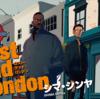 『ロスト・ラッド・ロンドン』(シマ・シンヤ)あらすじ・ネタバレ感想