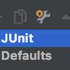 bootRun で Spring Boot を起動した時に、IntelliJ IDEA でデバッガを使う