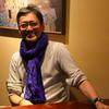「笑顔は本物か?」日本&オーストラリア企業の「求める人物像」を比べた結果