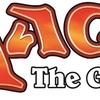 マジック25周年記念 「アイコニック・マスターズ」発表! 歴史を彩るカード達が収録