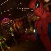 【PS4スパイダーマン】クリア後の評価と感想!熱く語ります