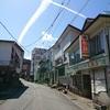 羽根沢温泉の歴史や温泉街をご紹介!♨️
