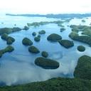 Small Island Big Island