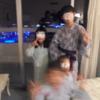 香川県丸亀市レオマワールド・NEWレオマワールド・レオマワールドホテル口コミは?