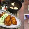 JGC修行(28/50):今日もまた、セントレアで「M's DINING」に行ってしまいました。