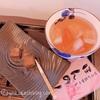 【埼玉川越】小江戸散策!お土産スポットとお茶カフェ