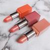 CLINIQUE Lipstick / クリニークポップ ちいサンプル