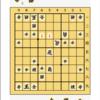 実践詰将棋53 11手詰めチャレンジ