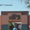 WDW 3日目 マジックキングダム -> ハリウッドスタジオ