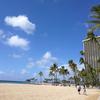 ハワイ無料宿泊券を使って実際に泊まってみた