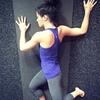 【肩こり解消法】ストレッチで胸の筋肉を柔らかくする3つの方法
