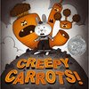 Creepy Carrots! by Aaeon Reynolds