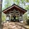 大瀧神社(茅野市/蓼科)の御朱印と見どころ