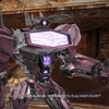 良作キャラゲーが日本に! 「TRANSFORMERS: Rise of the Dark Spark」