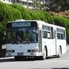 鹿児島交通(元神奈川中央交通) 1374号車