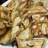 神戸に来たら神戸餃子ともいうべき「ひょうたん」を食べてみるべし!!