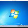 Windows7でパスワード入力を省略して自動ログインする方法