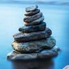 【依存症からの回復】にも効果アリ✨医療現場で活躍する「マインドフルネス瞑想」