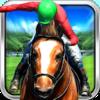 【無料】おすすめの競馬ゲームアプリランキング【iPhone・Android】