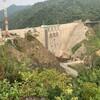 首都圏最後の水がめと言われた八ッ場ダムが完成した