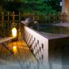 美人の湯でお肌つるつる→飛騨高山の朝市を堪能せよ!花柳 別邸いいやま(3)