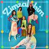 Zimzalabim-Red Velvet新曲フルver 歌詞カナルビで韓国語曲を歌う♪ 和訳意味/読み方/日本語カタカナ/レッドベルベット/公式MV-레드벨벳 '짐살라빔'