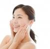 いつもの洗顔にお家にあるものを入れて簡単手作り洗顔フォームを作っちゃおう!!