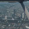 X-Planeで街作り!3D Warehouseのモデルを使ったシーナリーの作成(その1)