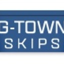 G-Town Skips Blog