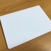 Magic Trackpad 2を買う