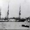 日本トルコ友好の架け橋となったエルトゥールル号「海難1890」