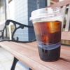 お手頃価格で本格コーヒーが味わえる【三澤珈琲…】