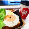 渋谷 ゴリラコーヒー