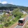 震災10年つれづれ (3)気仙沼線BRTの鉄道転換の可能性はあるのか