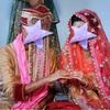 インドの結婚式!ヒンドゥー教の宗教婚レポの巻