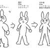 【夜ダイエット速報】1週目 目指せ10キロ!信じるものは救われる!?
