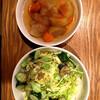 野菜だけ どれだけ食べても 良い食品