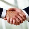 Quanta(クオンタ)がCoinfirm社と業務提携