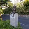岡山 彫刻放浪:児島・岡山・坂出(4)