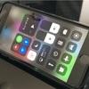 【iPhone】ios11へのアップデートによって大きく変わった機能と注意点
