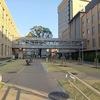 鹿児島市の新型コロナワクチンのコールセンターと専用サイト