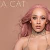 第641回【おすすめ音楽ビデオ!】…の洋楽版 ベストテン!  2020/3/18(水)のチャート。Doja Cat と Shakira の2曲 がチャートイン!みなさんにお知らせください!