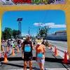 【速報】ZAMA坂道マラソン