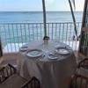 #ハワイで最高にロマンティックなディナー