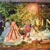 プーシキン美術館展-旅するフランス風景画の感想@東京都美術館!混雑は無し