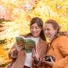 海外旅行の準備 ガイドブックを選ぶ